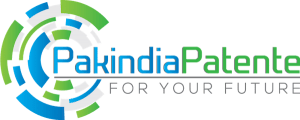 Pakindia Patente